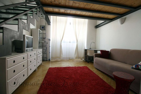 Appartamento in affitto a Milano, Tibaldi Meda, Arredato, con giardino, 55 mq - Foto 17