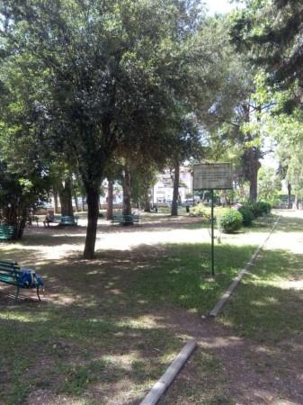 Appartamento in vendita a Roma, Statuario, Con giardino, 135 mq - Foto 15