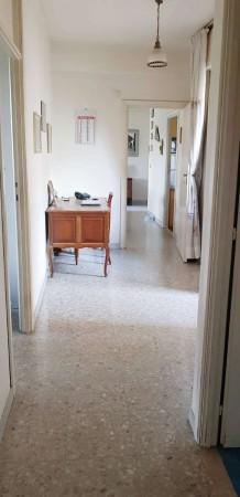 Appartamento in vendita a Roma, Statuario, Con giardino, 135 mq - Foto 6