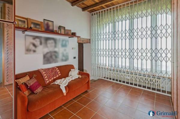 Appartamento in vendita a Olivola, Con giardino, 450 mq - Foto 16