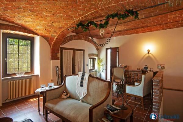 Appartamento in vendita a Olivola, Con giardino, 450 mq - Foto 8