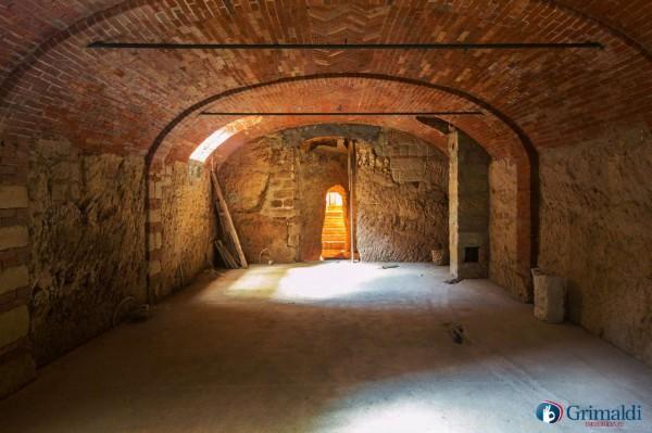 Appartamento in vendita a Olivola, Con giardino, 450 mq - Foto 5