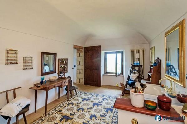 Appartamento in vendita a Olivola, Con giardino, 450 mq - Foto 27