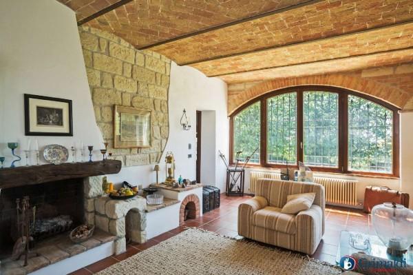 Appartamento in vendita a Olivola, Con giardino, 450 mq - Foto 40