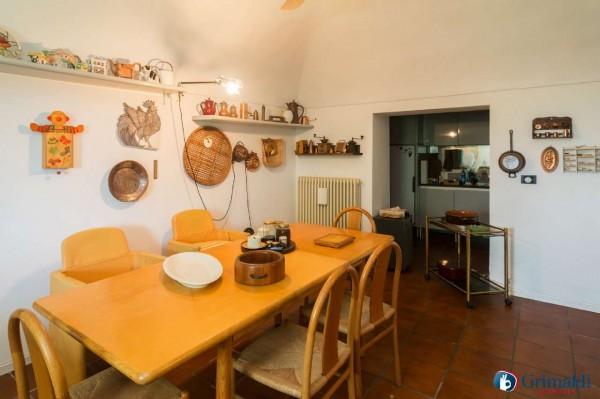 Appartamento in vendita a Olivola, Con giardino, 450 mq - Foto 6