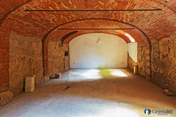 Appartamento in vendita a Olivola, Con giardino, 450 mq - Foto 32