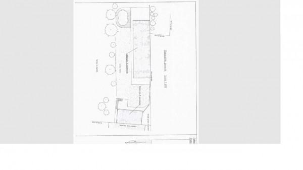 Appartamento in vendita a Olivola, Con giardino, 450 mq - Foto 4