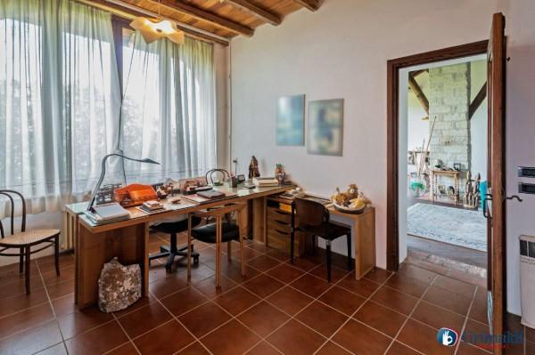 Appartamento in vendita a Olivola, Con giardino, 450 mq - Foto 15