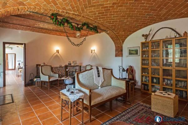 Appartamento in vendita a Olivola, Con giardino, 450 mq - Foto 9