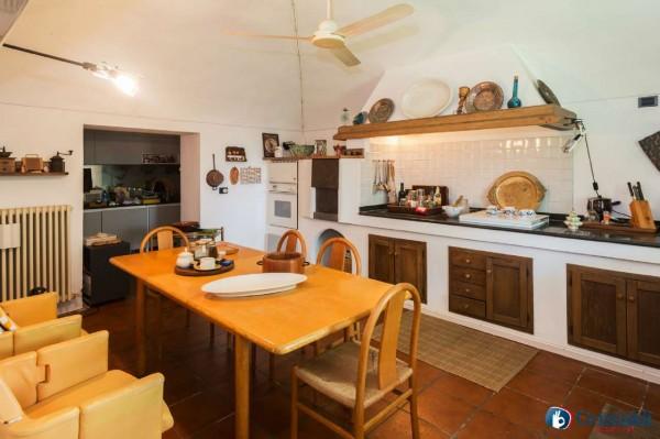 Appartamento in vendita a Olivola, Con giardino, 450 mq - Foto 29