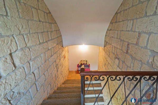 Appartamento in vendita a Olivola, Con giardino, 450 mq - Foto 22
