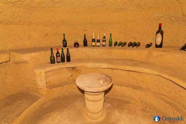 Appartamento in vendita a Olivola, Con giardino, 450 mq - Foto 31