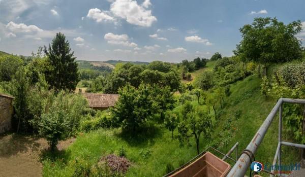 Appartamento in vendita a Olivola, Con giardino, 450 mq - Foto 43