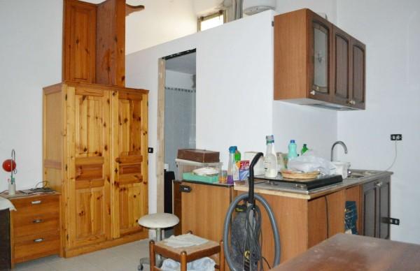 Appartamento in vendita a Roma, 50 mq - Foto 21