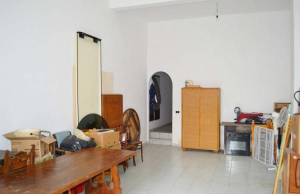 Appartamento in vendita a Roma, 50 mq - Foto 23