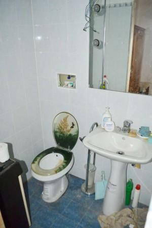 Appartamento in vendita a Roma, 50 mq - Foto 15