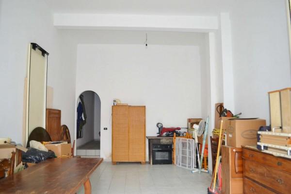 Appartamento in vendita a Roma, 50 mq - Foto 24