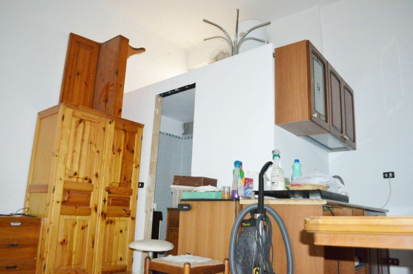 Appartamento in vendita a Roma, 50 mq - Foto 18