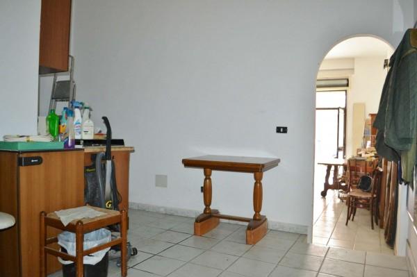 Appartamento in vendita a Roma, 50 mq - Foto 17