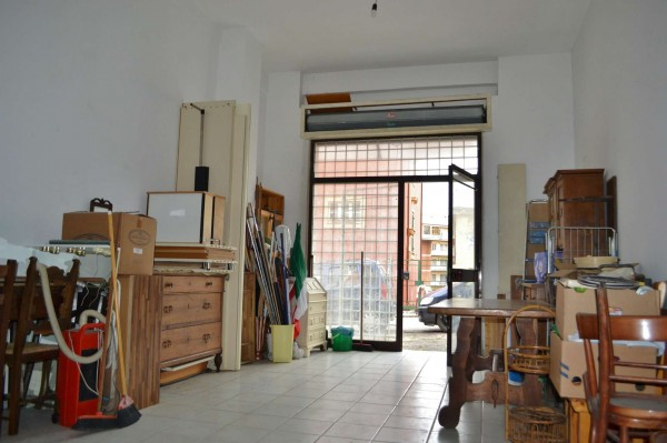 Appartamento in vendita a Roma, 50 mq - Foto 12