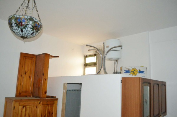 Appartamento in vendita a Roma, 50 mq - Foto 14