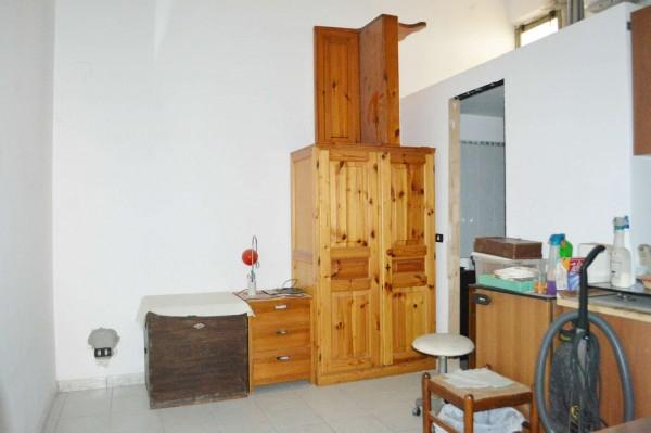 Appartamento in vendita a Roma, 50 mq - Foto 19