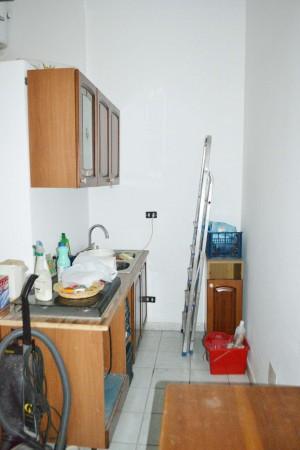Appartamento in vendita a Roma, 50 mq - Foto 20