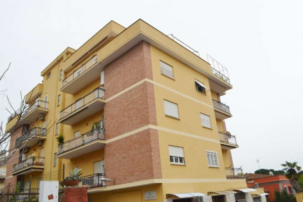 Appartamento in vendita a Roma, 50 mq - Foto 10