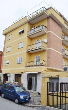 Appartamento in vendita a Roma, 50 mq - Foto 8