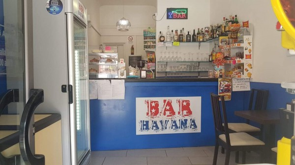 Locale Commerciale  in vendita a Asti, Centro, 40 mq - Foto 2