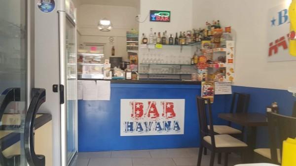 Locale Commerciale  in vendita a Asti, Centro, 40 mq - Foto 3