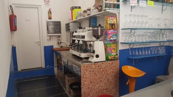 Locale Commerciale  in vendita a Asti, Centro, 40 mq - Foto 5