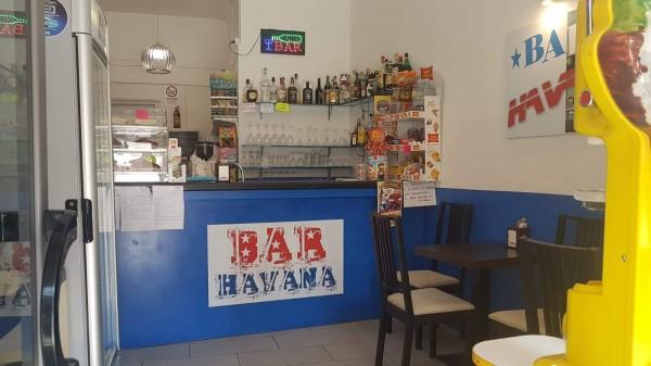 Locale Commerciale  in vendita a Asti, Centro, 40 mq - Foto 4