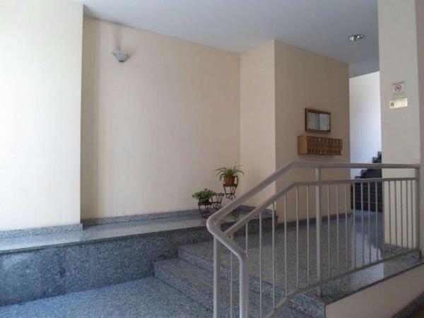 Appartamento in affitto a Torino, Barriera Milano, Arredato, 65 mq - Foto 5