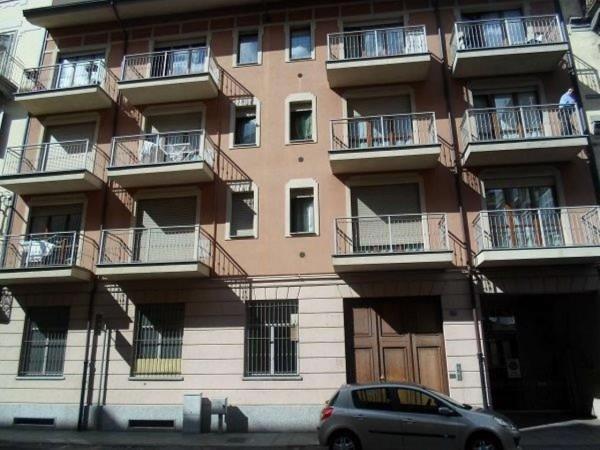 Appartamento in affitto a Torino, Barriera Milano, Arredato, 65 mq