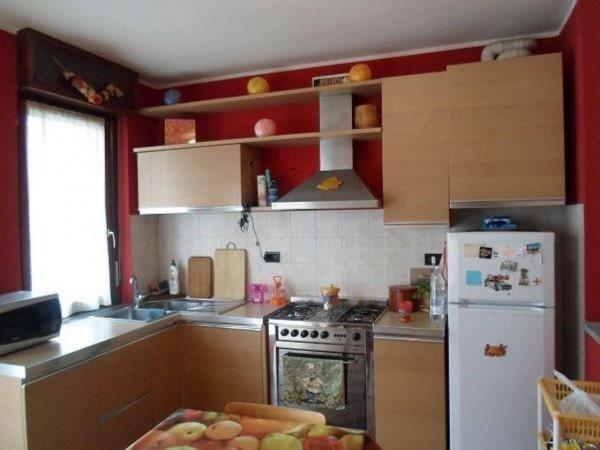 Appartamento in affitto a Torino, Barriera Milano, Arredato, 65 mq - Foto 21
