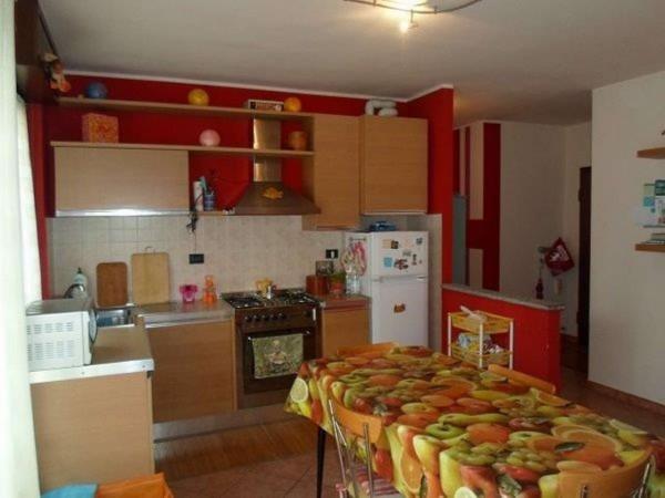 Appartamento in affitto a Torino, Barriera Milano, Arredato, 65 mq - Foto 22