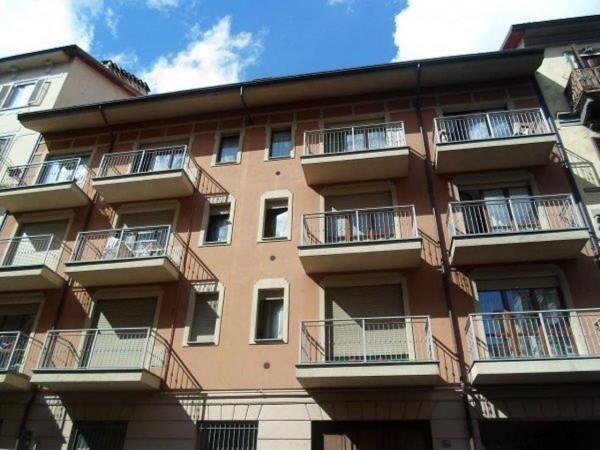 Appartamento in affitto a Torino, Barriera Milano, Arredato, 65 mq - Foto 2