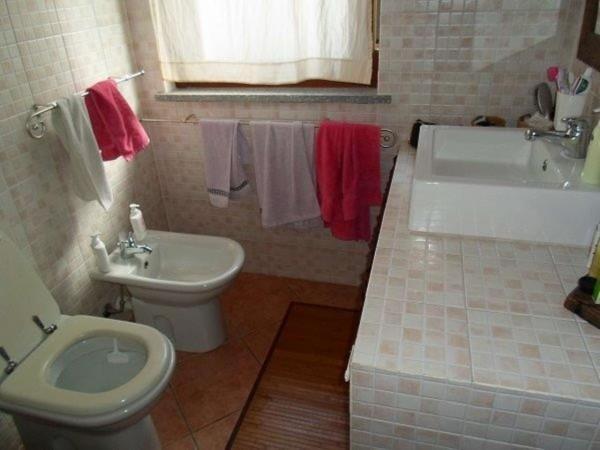 Appartamento in affitto a Torino, Barriera Milano, Arredato, 65 mq - Foto 15
