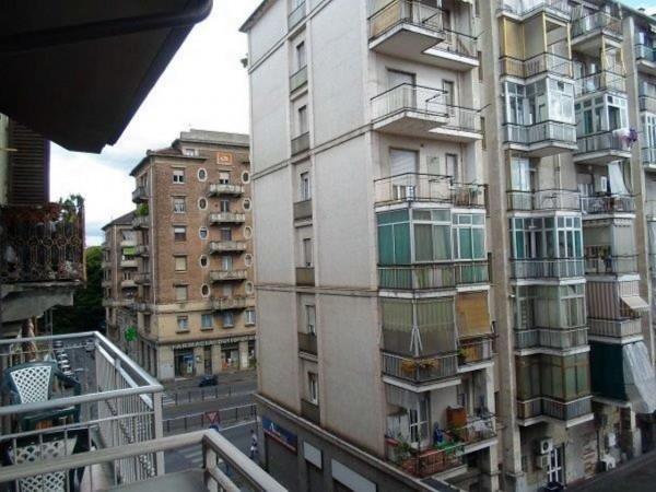 Appartamento in affitto a Torino, Barriera Milano, Arredato, 65 mq - Foto 9