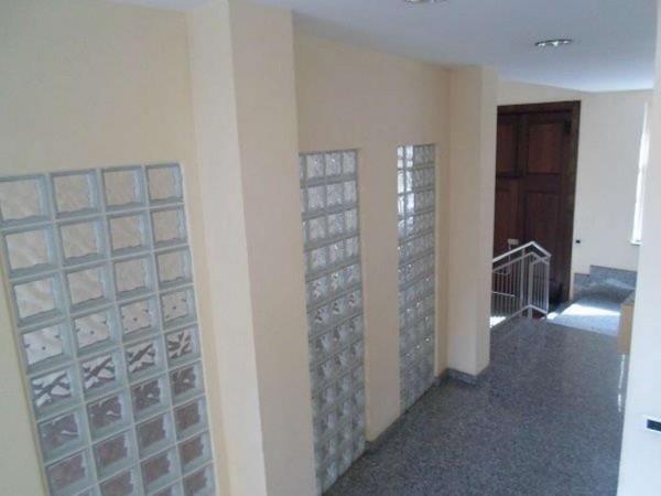 Appartamento in affitto a Torino, Barriera Milano, Arredato, 65 mq - Foto 6