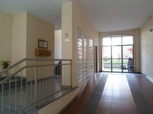 Appartamento in affitto a Torino, Barriera Milano, Arredato, 65 mq - Foto 7