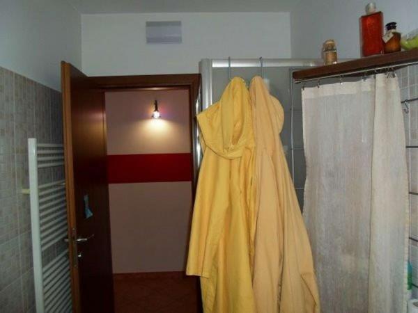 Appartamento in affitto a Torino, Barriera Milano, Arredato, 65 mq - Foto 13