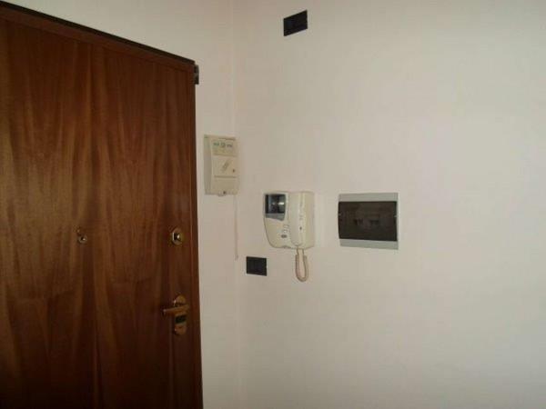 Appartamento in affitto a Torino, Barriera Milano, Arredato, 65 mq - Foto 11