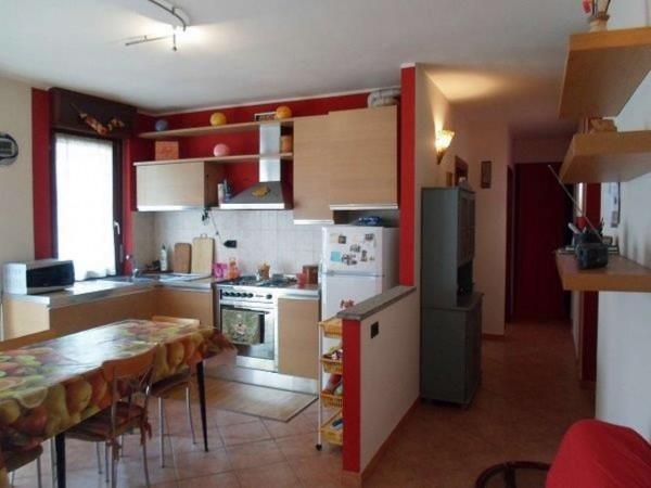 Appartamento in affitto a Torino, Barriera Milano, Arredato, 65 mq - Foto 23