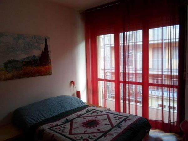 Appartamento in affitto a Torino, Barriera Milano, Arredato, 65 mq - Foto 16