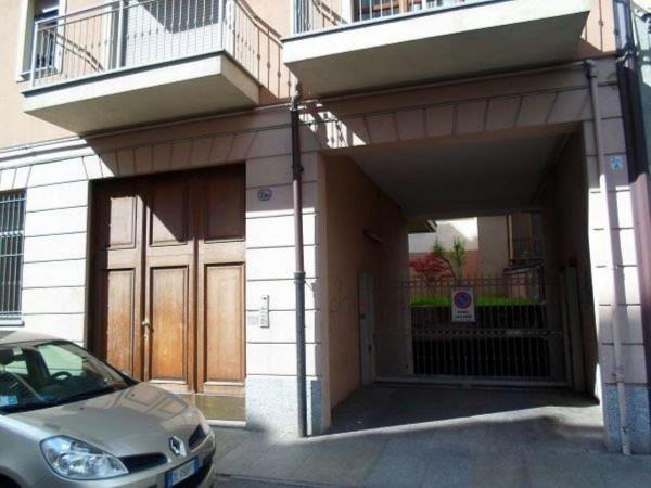 Appartamento in affitto a Torino, Barriera Milano, Arredato, 65 mq - Foto 3