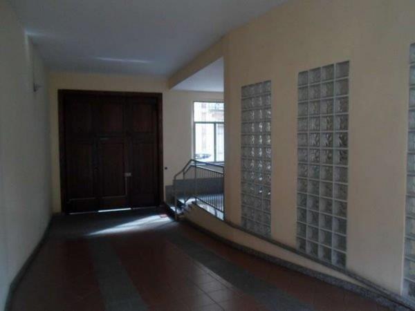 Appartamento in affitto a Torino, Barriera Milano, Arredato, 65 mq - Foto 4