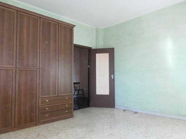 Appartamento in affitto a Torino, Rebaudengo, 58 mq - Foto 11