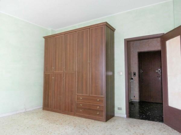 Appartamento in affitto a Torino, Rebaudengo, 58 mq - Foto 10